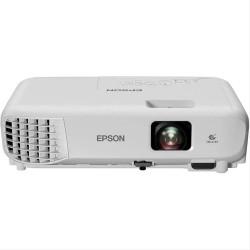 PROYECTOR EPSON EB-E01 3300 LUMENES XGA HDMI VGA