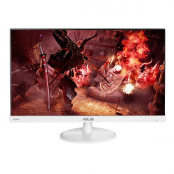 """MONITOR LED 23"""" ASUS VC239HE-W IPS FHD BLANCO"""