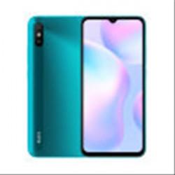 SMARTPHONE XIAOMI REDMI 9A 2GB 32GB DUAL SIM GREEN