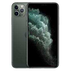 APPLE IPHONE 11 PRO MAX 512GB MIDNIGHT GREEN·