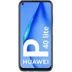 SMARTPHONE HUAWEI P40 LITE 4G 6GB 128GB M BLACK-DESPRECINTADO