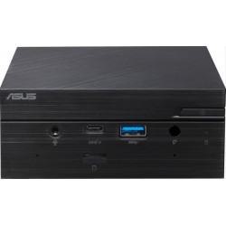 MINI PC BAREBONE ASUS PN62S/ I3-1011U WIFI BT VESA