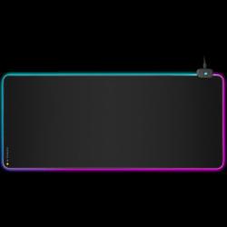 MINIBAREBONE GIGABYTE BRIX N3000 USB3.0/BT VGA/HDMI