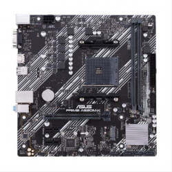 PLACA ASUS PRIME A520M-K SOCKET AM4