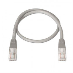 "MONITOR 27"" IPS LENOVO THINKVISION X1 4K HDMI/DP/USB-C WEBCAM"