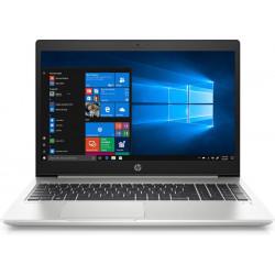 HP INC PB 450 G7 I5-10210U 8/256 W10P·