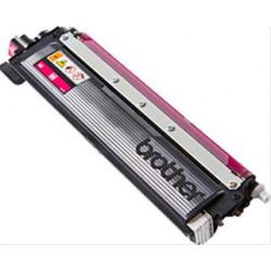 RATON USB PRIMUX M202 GAMING NEGRO 2000dpi