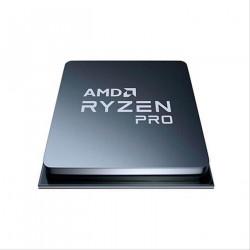AMD RYZEN 5 PRO 3600 MPK·