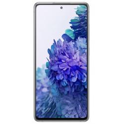 SMARTPHONE SAMSUNG G780 GALAXY S20 FE 4G 6GB 128GB WHITE