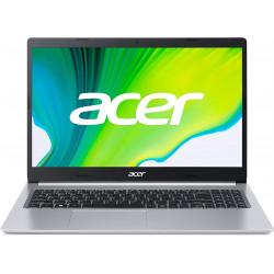 """PORTATIL ACER ASPIRE 5 A515 RYZEN 5 4500U 8GB 512GB 15.6"""" FHD Radeon 640 2GB sin SO"""