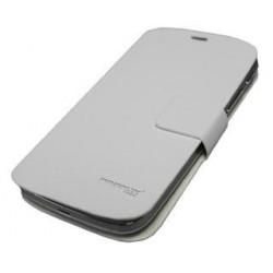 INTEL CORE i5-4460 3.2GHz 6MB (SOCKET 1150)