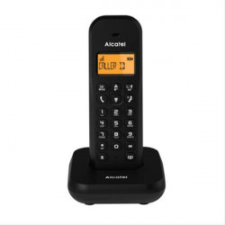 PORTATIL MEDION MD60912 I7-8550U 8GB 1TB+256SSD MX150 2GB W10