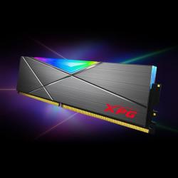 MODULO DDR4 (8GBX2) 3200MHZ ADATA XPG SPECTRIX D50