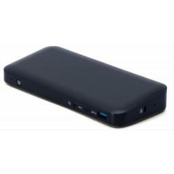 """PORTATIL ACER EX2540 I3-6006U 8GB 256SSD 15.6"""" W10H"""