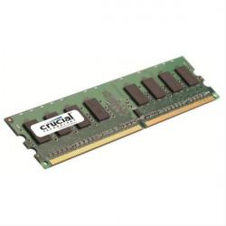 """TPV 15"""" 10POS TACTIL PT-15III FLAT NEGRO 2GB 64SSD"""