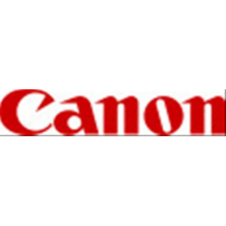 CANON CUTTER BLADE CT-08·