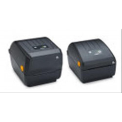 ZEBRA THERMAL PRINTER ZD220·