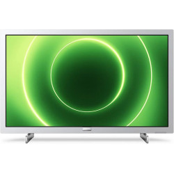TV LED 24´´ PHILIPS 24PFS6855/12 FULL HD,SMA·