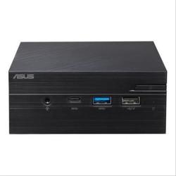 "MINI PC ASUS PN40-BB013M N4000 DDR4 SO-DIMM HDD/SDD 2.5"" VESA-DESPRECINTADO"
