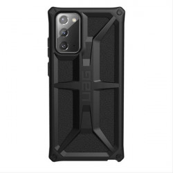 FUNDA UAG MONARCH SAMSUNG GALAXY NOTE 20