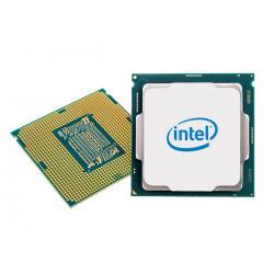 MODULO DDR4 16GB 2400MHZ CRUCIAL BALLISTIX SPORT