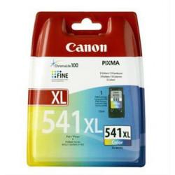 BOMBILLA LED PRIMUX CANDLE E14 3W 7000K COLD