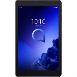 """TABLET ALCATEL 3T 10"""" 4G(LTE) 2GB 16GB BLACK"""