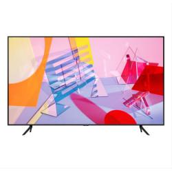 "TELEVISOR 43"" SAMSUNG QLED 4K Q60T HDR10+ SMART TV WIFI"