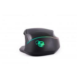 RATON DEEP GAMING PRO SWAP MODULAR RGB USB