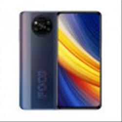 """PORTATIL LENOVO LEGION Y530-15ICH I7-8750H 8GB SSD128GB 1TB GTX 1050 4GB 15.6"""" W10H"""