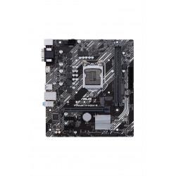 PLACA I3/I5/I7 ASUS H410M-E PRIME DDR4 SOCKET 1200 GEN10