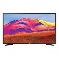 "TELEVISOR 32"" SAMSUNG TV UE32T5305CKXXC FULL HD,S·DESPRECINTADO"
