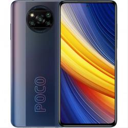 SMARTPHONE XIAOMI POCO X3 PRO 4G 6GB 128GB BLACK
