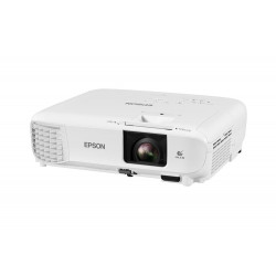PROYECTOR EPSON EB-X49 3600L XGA HDMI/VGA