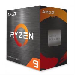 """ACER A515-51G-54FV CI5-7200U 8GB 256G 4G 15.6""""W10·DESPRECINTADO"""