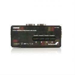 TARJETA DE RED PCI EXPRESS WIFI D-LINK DUAL BAND     ·