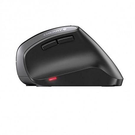 VGA PNY QUADRO PASCAL P1000 4GB GDDR5 BULK