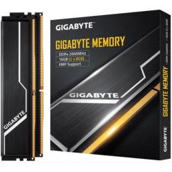 "PORTATIL PRIMUX IOXBOOK 1402MC 14.1"" N3350 4G 240GB SSD + 32GB eMMC W10H MINECRAFT"