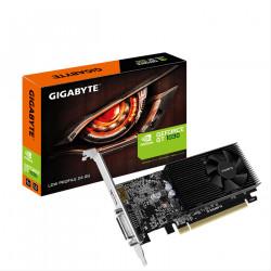 VGA GIGABYTE GEFORCE GT1030 2GB GDDR4 LP