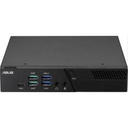 MINI PC BAREBONE ASUS PB60 G5400T 4GB DDR4 SO-DIMM, 64GB SSD, W10PRO, HDMI VESA