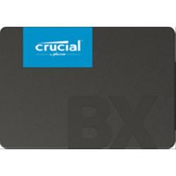 """PORTATIL ACER A315-32 N4000 4GB 256GB SSD 15.6"""" sin SO"""