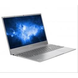 "PORTATIL PRIMUX IOXBOOK 15I3A i3-1005G1 8GB 256GB SSD 15.6"" IPS FHD W10H"