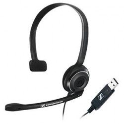 CABLE HDMI V1.4 ALTA VELOCIDAD/HEC, A/M-A/M 3M NANOCABLE