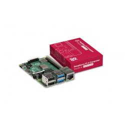 PEN DRIVE 64GB KINGSTON DT104 USB 2.0