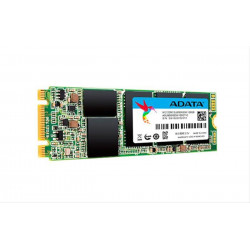 SSD M.2 2280 128GB ADATA  SATA3