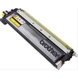 TECLADO USB PRIMUX K100 ULTRA THIN NEGRO