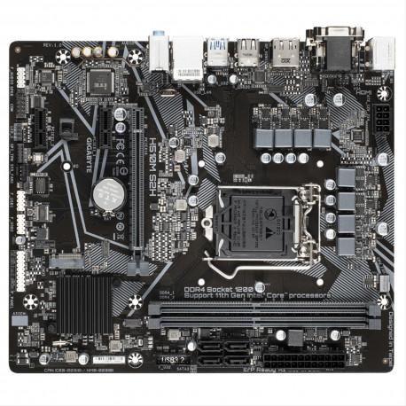 """AIO IOX PRIMUX 1701H 17,3"""" TACTIL INTEL N3350 4GB 240GB SSD + 32GB eMMC W10H"""