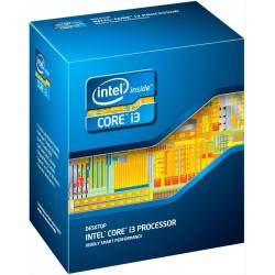 MINI PC INTEL NUC I3-10110U SODIM-DDR4 M.2 HDMI USB3.0 GLAN BT