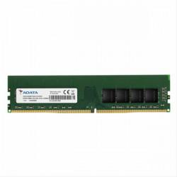 MODULO DDR4 16GB 2666MHZ 1.2V ADATA BULK
