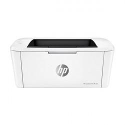 HP LASERJET PRO M15W 600 X 600DPI A4 WIFI·